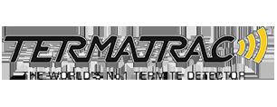 termitrac brisbane